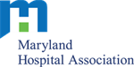 MHA - Maryland Hospital Association