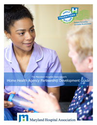 Home Health Guide